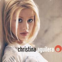 Come On Over Baby (All I Want Is You) - Christina Aguilera