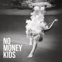 Burning Game - No Money Kids