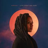 Grains Of Wisdom - Mariama