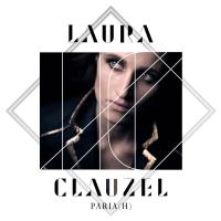 Golden Boy - Laura Clauzel