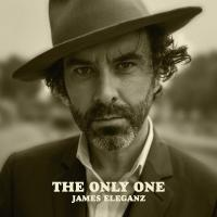 The Only One - James Eleganz
