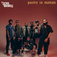 Real Life - The Soul Rebels