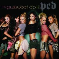 Buttons (feat Snoop Dogg) - Pussycat Dolls