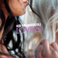 Alive - Kid Francescoli