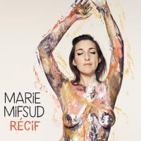 Amusette - Marie Mifsud