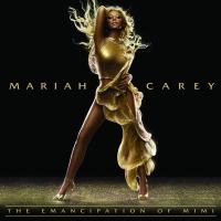 Shake it Off - Mariah Carey