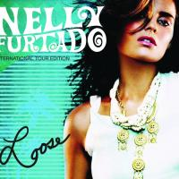 Powerless - Nelly Furtado