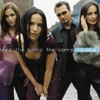 All The Love In The World - The Corrs