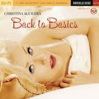 Tilt Ya Head Back (Avec Nelly) - Christina Aguilera