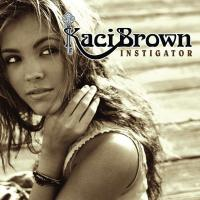 Unbelievable - Kaci Brown