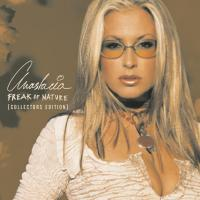 One Day In Your Life (Autre Version) - Anastacia
