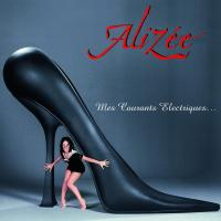 A Contre Courant - Alizee