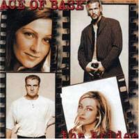 Life is a Flower - Ace Of Base