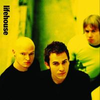 You And Me - Lifehouse
