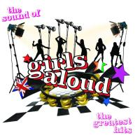 Something kinda Oooh - Girls Aloud
