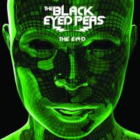 Imme Be Rocking That Body - The Black Eyed Peas