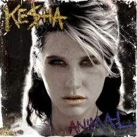 Your Love Is My Drug - Kesha