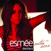 Love Dealer (feat Justin Timberlake) - Esmee Denters