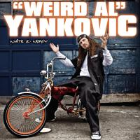 White And Nerdy - Weird Al Yankovic