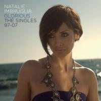 Beauty On the Fire - Natalie Imbruglia