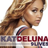 In The End - Kat Deluna