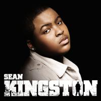 There's Nothin' - Sean Kingston