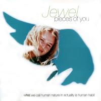Love Me Just Leave Me Alone (live) - Jewel