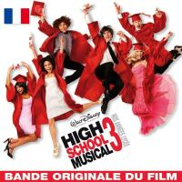 Double Mise (Bet On It) - High School Musical