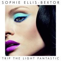 Catch You - Sophie Ellis-Bextor