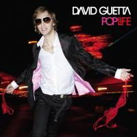 Love Is Gone - David Guetta