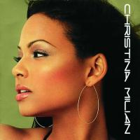 When you look at me - Christina Milian