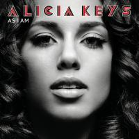 Another Way to Die (Avec Jack White) - Alicia Keys