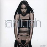 More Than A Women - Aaliyah
