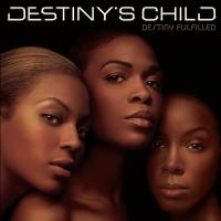 Idependent Women - Destiny Child