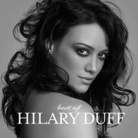 Reach Out (Feat The Prophet) - Hilary Duff