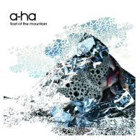 Foot Of The Mountain  - A Ha