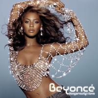 Fighting Temptation - Beyonce