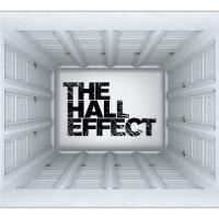 King - The Hall Effect