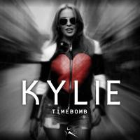 Timebomb - Kylie Minogue