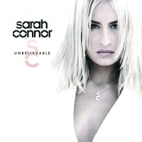 living to love you - Sarah Connor