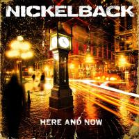 Trying Not To Love You - Nickelback