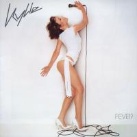 Got To Be Certain - Kylie Minogue