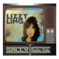 Sally - Lizzy Ling