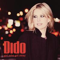 End Of Night - Dido
