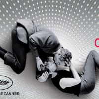 Jour 9 : Only God Forgives, All Is Lost et Grigris - Festival De Cannes 2013