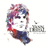 Walk With Me - Yann Destal