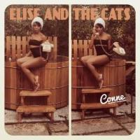 Conne - Elise and the Cats