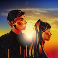 Signaux - The Pirouettes