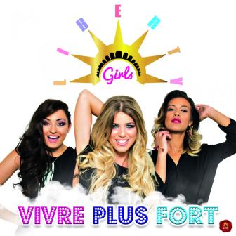 Vivre plus fort - Single