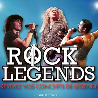 Guitar Hero 3: Legends of Rock - Companion Pack (Original Video Game Soundtrack)
